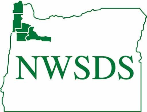 NWSDS